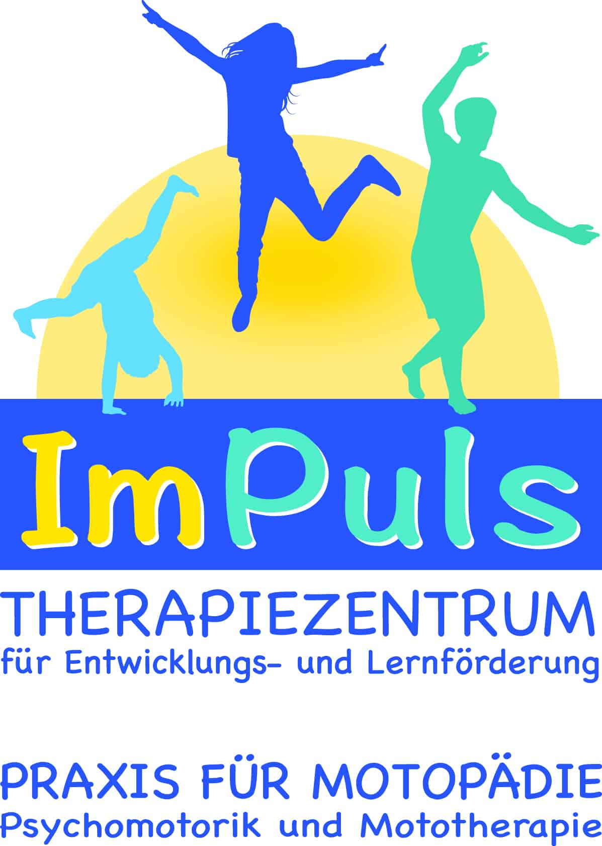 ImPuls Therapiezentrum